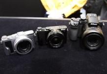 img 0863 resize Nikon確認DL系列機種因研發經費過高而終止推出⋯