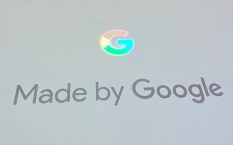 IMG 3497 resize 訪談/Google希望以「Made by Google」帶動使用體驗及需求