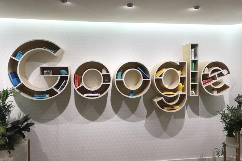 IMG 3557 resize 訪談/Google希望以「Made by Google」帶動使用體驗及需求