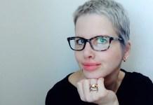 Abigail Sarah Brody 加入華為的前蘋果創意總監 傳理念不合離開