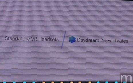 batch DSC08140 resize Android O將直接內建虛擬實境體驗更好的Daydream 2.0