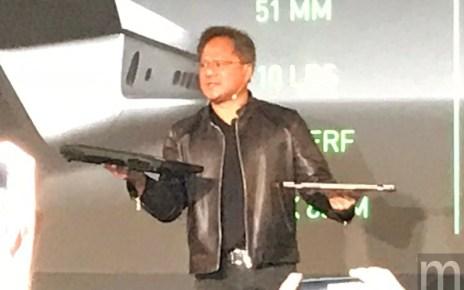 batch IMG 7151 resize NVIDIA推出Max Q Design輕薄遊戲筆電參考設計 華碩ROG率先導入