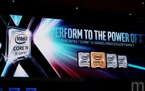 batch  DSC8419 resize Intel證實在Core X系列處理器新增Core i9規格 最高對應18核心