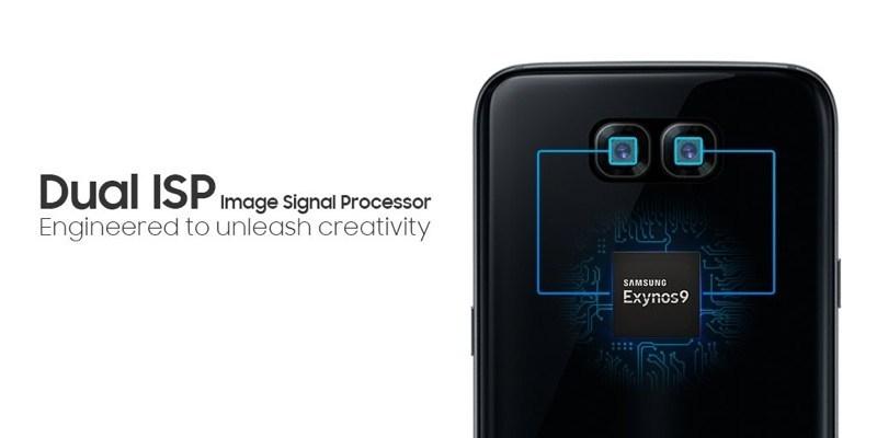 C6J H2VUoAA9E8p resize Galaxy Note 8傳8月底亮相 同樣導入Infinite Display、4K螢幕