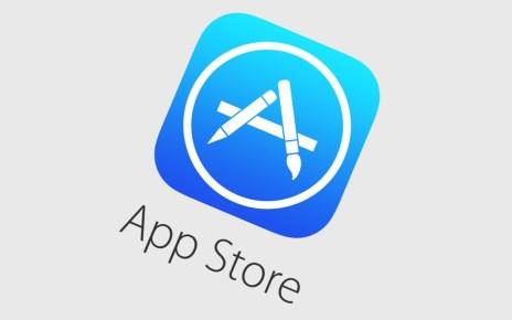 app store resize 蘋果App Store已讓全球開發者累積超過700億美元營收 影像類App成長最快