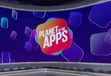 螢幕快照 2017 02 14 下午11.19.32 1 消息指稱蘋果提撥10億美元投入至少10部原創內容製作