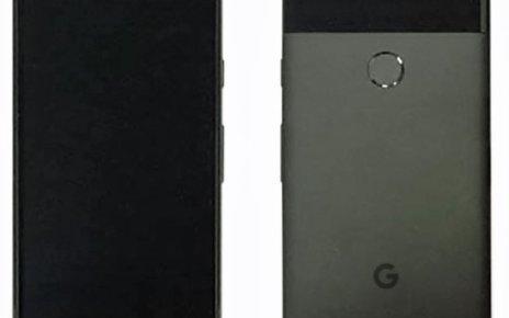 DGZbpHUXsAAjlH4 1.jpg large 1 消息指稱Pixel 2將於10/5揭曉 眾多Google新品可能同台亮相