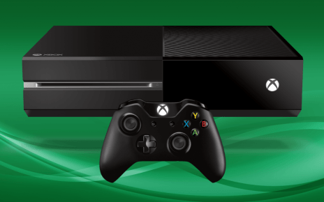 9031a5c33a25d2609d046612e4941fb5 1200 80 新檔案系統將使Xbox One數位下載遊戲可更快執行、佔用容量更少