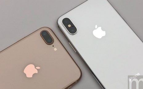 020 明年推出的iOS裝置可能全面改用Intel、聯發科通訊晶片