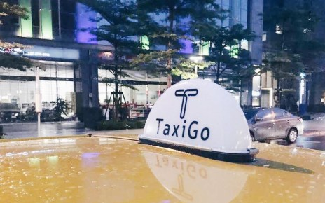 19222711 1680956328880728 3295634451128270167 o TaxiGo行動叫車服務擴展至桃園、新竹 加碼配合LINE Pay點數回饋