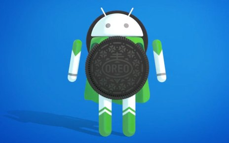 and oreo 6 1 Google說明Android 8.1如何找出耗電元兇、提昇裝置存取效率