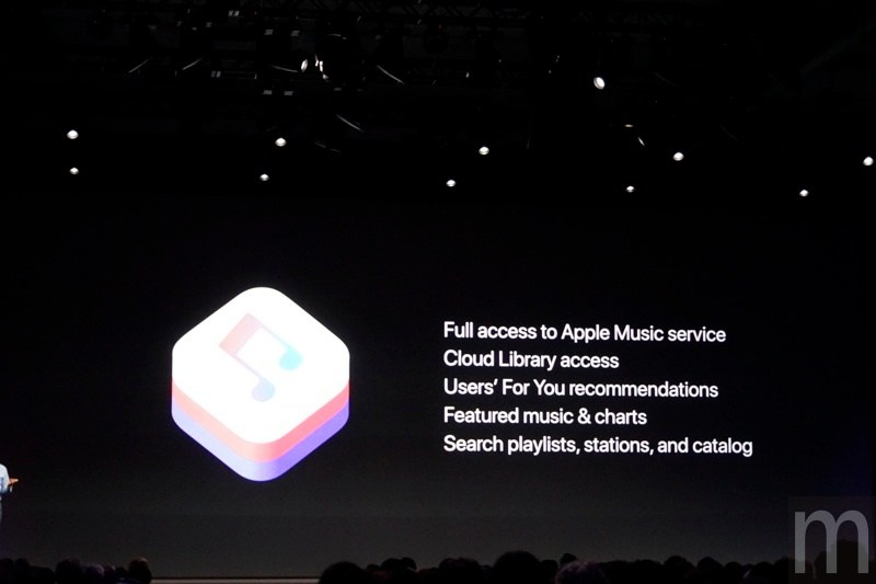 batch  DSC8937 resize 蘋果預期明年推出新影音串流服務 迫使Netflix改變定價模式