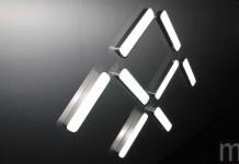 batch IMG 1256 2 resize 1 前財務長註冊全新電動車公司 挖角Faraday Future大批員工