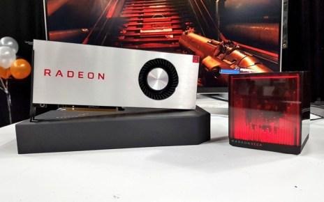 DF7upeRVoAAaBv4.jpg large resize AMD招攬前美光、Synatics主管接手繪圖卡業務