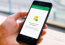 resize 螢幕快照 2018 01 18 下午8.12.17 Google虛擬電信服務新增帳單保護機制 變相提供上網吃到飽方案