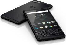 resize bb ko be 1 今年至少會有兩款BlackBerry品牌新機問世 均採QWERTY按鍵設計