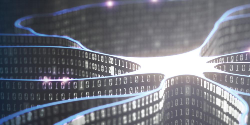 security exploits 2x1 Intel公布首波漏洞更新官方實測影響 效能最多影響10%