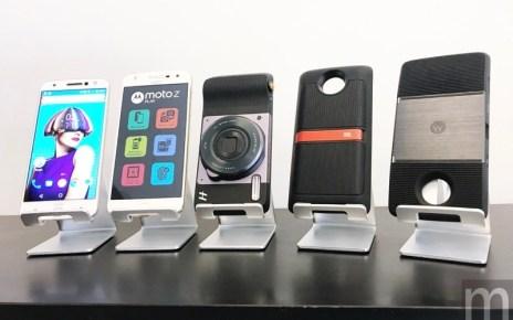 batch IMG 4539 resize Motorola近期可能推出可使用數位單眼鏡頭的Moto Mods模組化配件