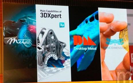 batch resize  DSC0185 SOLIDWORKS未來發展方向:虛擬視覺、3D列印與物聯網