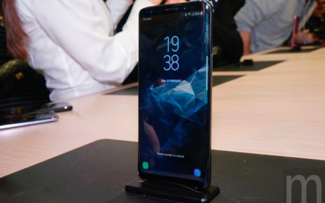 batch resize  DSC0261 Galaxy S9系列台灣售價確認最高衝破3萬元 首波推出丁香紫、珊瑚藍、午夜黑三款配色