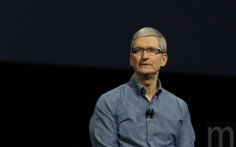 batch IMG 0016 Tim Cook首度提及未來接班人話題 但蘋果目前可有合適人選?