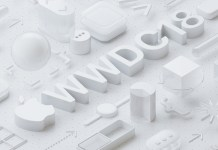 resize wwdc18 sj conference 031118 蘋果年度開發者大會WWDC 2018將於6/4展開 新版作業系統成關注焦點