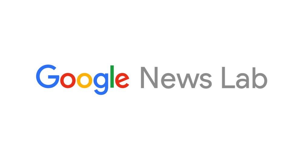 share 1024x538 提昇內容品質、打擊假新聞 Google新聞實驗室將首次在台舉辦大型訓練活動