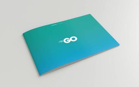 Go BB cover 8年吸引不少設計者使用 Google旗下Go程式語言換上全新標示