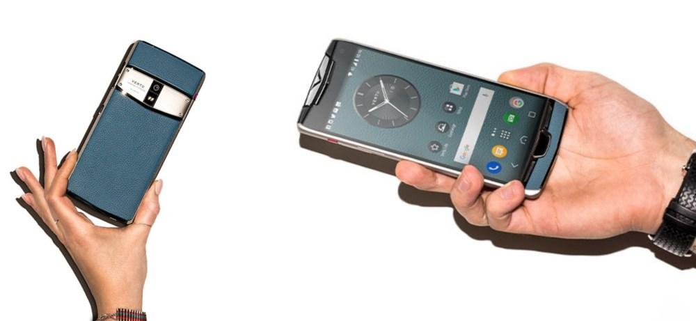 c4 constellation register interest side 1024x472 奢華品牌Vertu推出全新星座系列手機 將於中國市場限量銷售