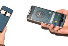 c4 constellation register interest side 奢華品牌Vertu推出全新星座系列手機 將於中國市場限量銷售