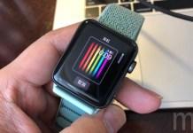 batch resize IMG 8983 因應舊金山同志遊行 Apple Watch將新增全新「彩虹」錶面
