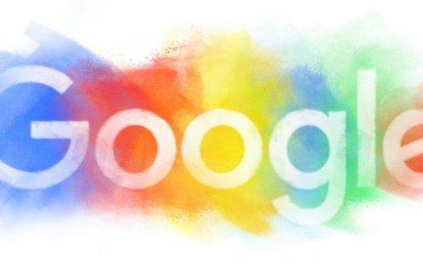 featured 1 首席科學家李飛飛曾建議Google公開與美國軍方合作協議