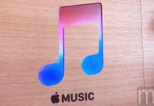 batch IMG 9052 網頁版Apple Music歌曲將可完整播放 蘋果或許將調整服務使用模式