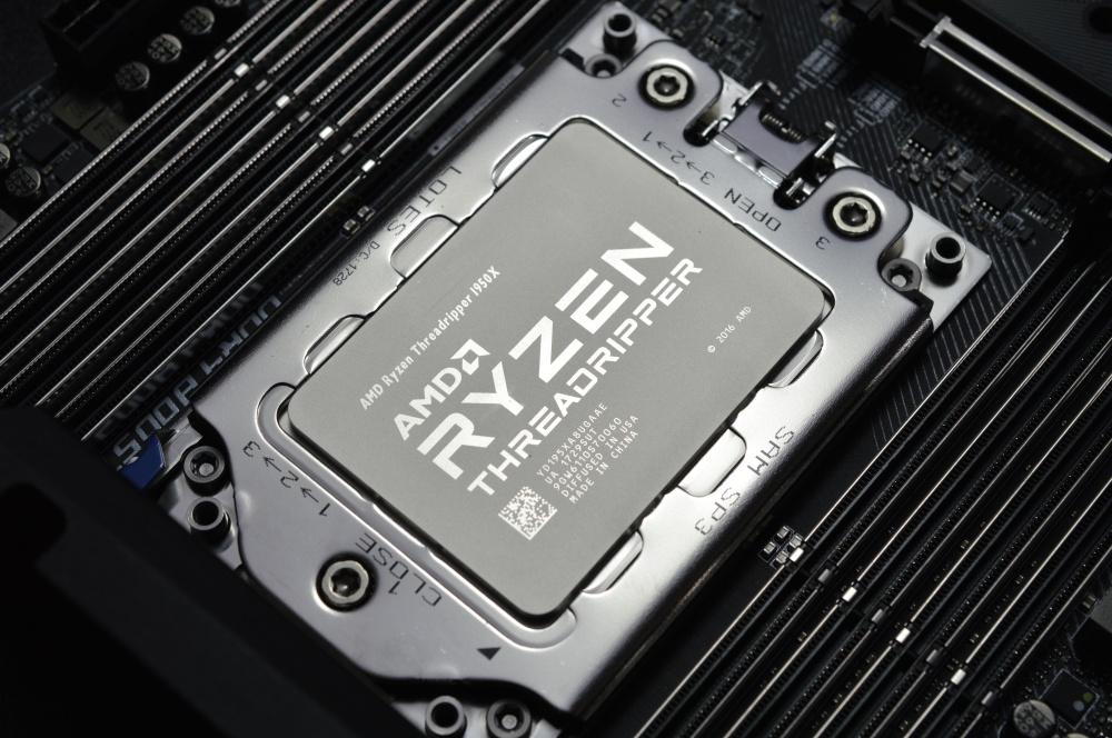 resize ocn threadripper thread banner full 感念競爭對手推廣x86架構40週年 AMD推出高階處理器免費更換服務