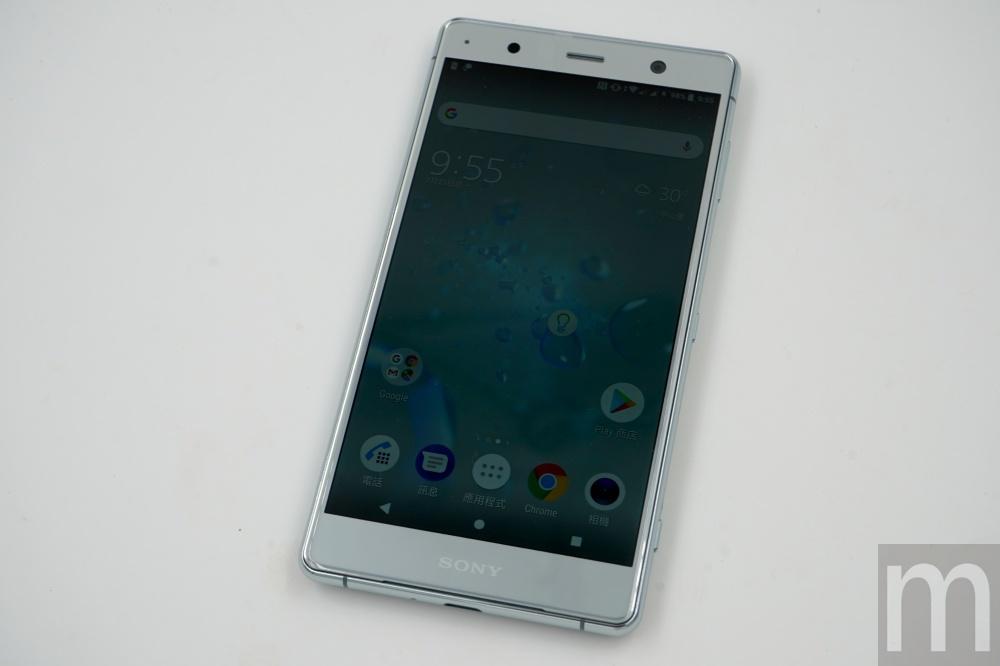 batch DSC03195 觀點/怎麼看Sony Mobile「怪獸級攝影手機」Xperia XZ2 Premium?