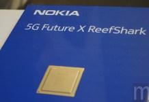 batch resize DSC03129 Nokia公布5G網路標準必要技術專利授權費用 相比Qualcomm等廠商更加便宜