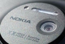 pureview lens resize 從微軟手中取得專利 未來Nokia新手機可能再次整合PureView影像技術