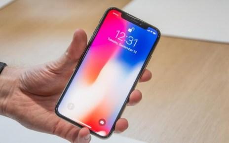 iphone 11 uk release w4n3F 彭博:蘋果即將揭曉三款iPhone、兩款iPad Pro 筆電與桌機可能同步更新