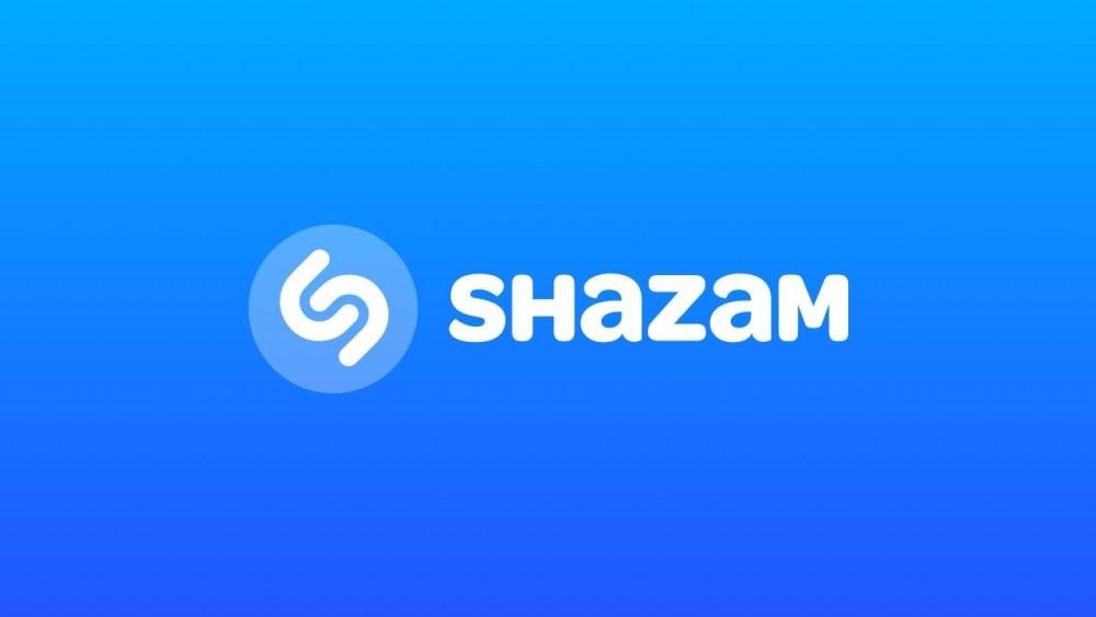 shazambrand 1024x576 確定不會構成任何影響 歐盟放行蘋果收購音樂辨識服務Shazam