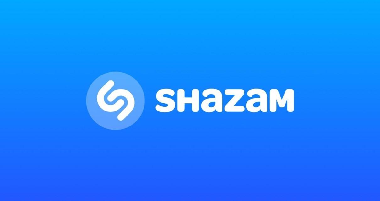 shazambrand 確定不會構成任何影響 歐盟放行蘋果收購音樂辨識服務Shazam