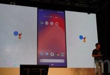 DSC07597 Google:不會僅有Pixel系列手機登台,Google Assistant中文表現將更好