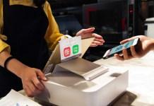 支付整合 HeroPhoto iCHEF啟用支付嘉年華服務 讓小吃店也能透過更便利的多元支付收款