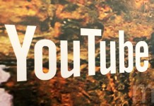 IMG 2006 1 降低付費用戶優勢?YouTube可能開放以廣告支撐方式播放原創影集內容