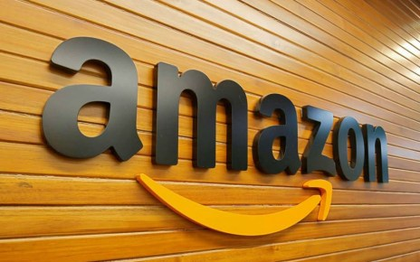 amazon 跨大應用範圍 亞馬遜計畫讓旗下支付服務Amazon Pay從線上走進線下