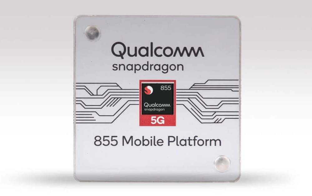 Qualcomm Snapdragon 855 1543887311 1 0 1024x642 Qualcomm新款高階處理器名稱「確認」為Snapdragon 855,首次加入NPU設計