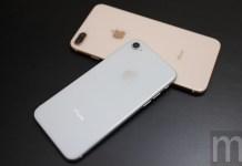 batch IMG 1617 蘋果將在下週透過更新調整被控侵權功能 進而覆議中國境內iPhone禁令
