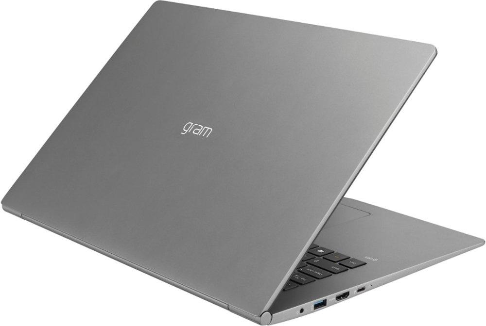 LG Gram 輕薄筆電推出 17.3 吋大螢幕規格,重量只有 1.33 公斤 lg-gram-17-3