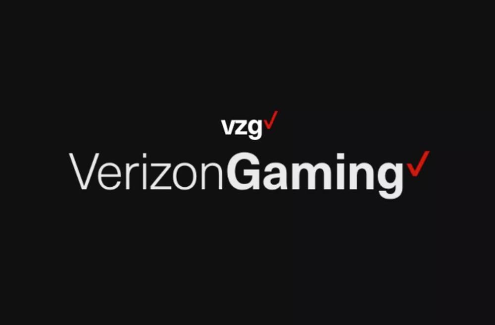 螢幕快照 2019 01 15 上午10.05.01 因應5G網路到來 美國電信業者Verizon開始測試串流遊戲服務
