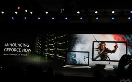 batch resize IMG 0747 GeForce Now服務列舉新一波最佳合適使用路由器 包含ROG、Razer、Netgear在內品牌
