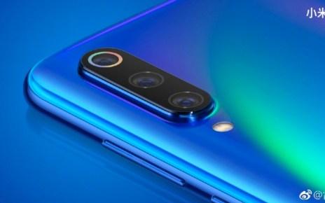 螢幕快照 2019 02 14 下午10.29.10 小米手機9背面確認搭載三鏡頭、極光視覺,可能推出透明探索版
